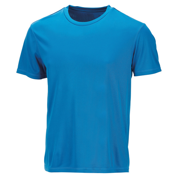 David - Men's T-Shirt