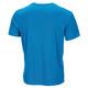 David - Men's T-Shirt - 1