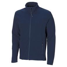 Roman - Men's Fleece Jacket