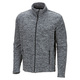 Roman - Blouson en laine polaire pour homme - 0