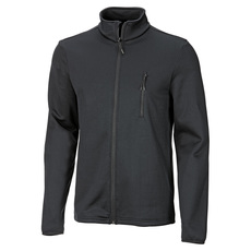 Scott - Men's Fleece Jacket