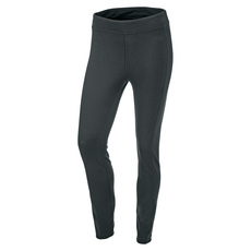 Baggage - Women's Fitted  Pants