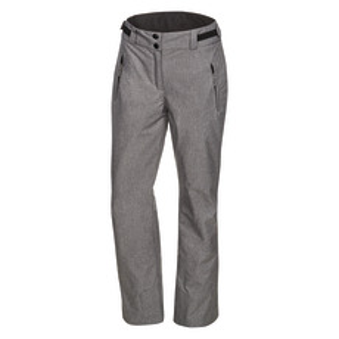 Grade  - Women's Insulated Pants