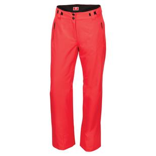 Grade  - Pantalon isolé pour femme