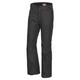 Grade  - Pantalon isolé pour homme - 0