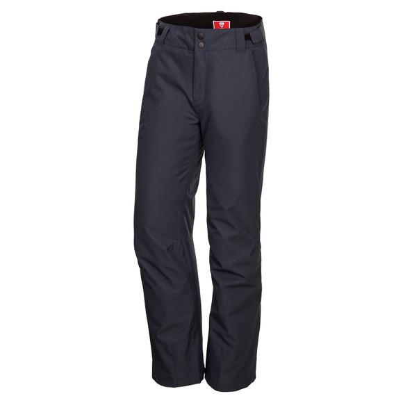 Grade  - Pantalon isolé pour homme