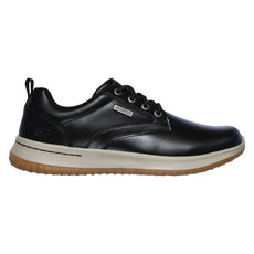 Delson Antigo - Men's Fashion Shoes