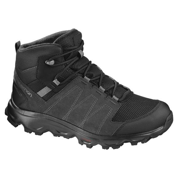 Tromso TS CS WP - Men's Winter Boots