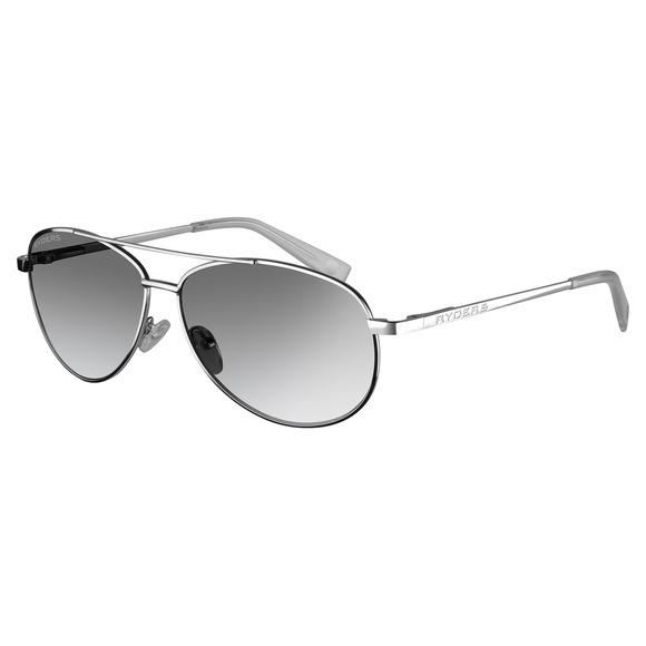 Corsair Polarized Grey - Lunettes de soleil pour adulte