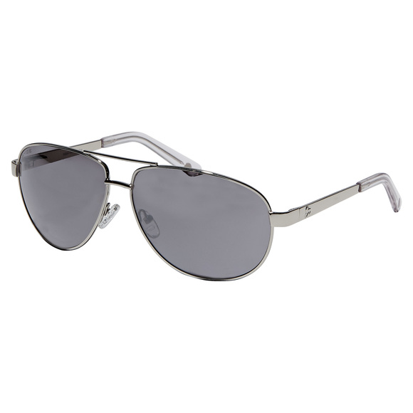 Spitfire - Adult Sunglasses