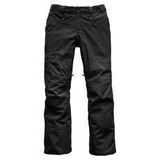 Fourbarrel - Women's Insulated Pants