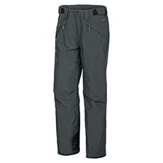 Fourbarrel - Men's Insulated Pants