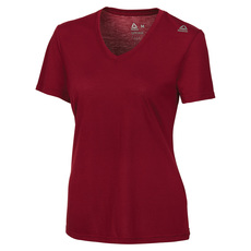 Supremium - Women's Training T-Shirt