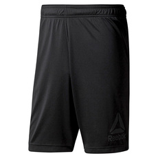 Stretch Knit - Men's Shorts