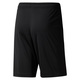 Stretch Knit - Men's Shorts - 1