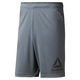 Stretch Knit - Men's Shorts - 0