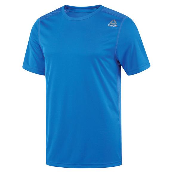 Speedwick Tech - Men's T-Shirt