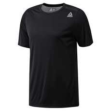 Speedwick Tech - Men's T-Shirt