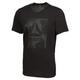 Wor Supremium 2.0 - Men's Training T-Shirt - 0