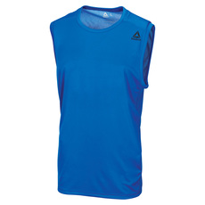 WOR Tech - Men's Training Tank Top