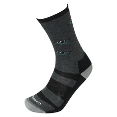 T2 Light Hiker Jr - Junior Cushioned Socks