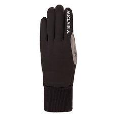 Capreol - Men's Cross-country ski Gloves