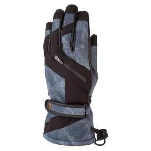 Horseshoe - Men's Alpine Ski Gloves