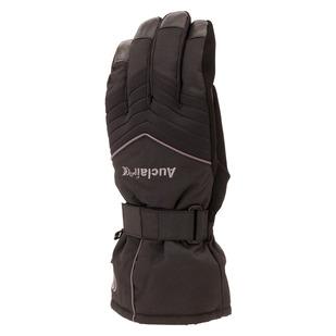 Salei - Men's Alpine Ski Gloves