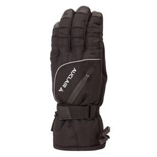 Jackpot - Men's Insulated Gloves