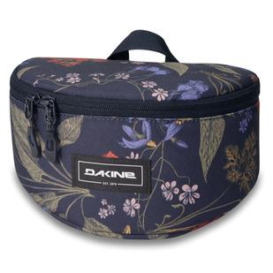 Goggle Stash - Ski Goggle Case