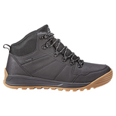 Daniel - Men's Fashion Boots