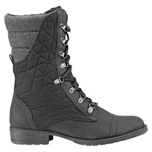 Brinda - Women's Fashion Boots