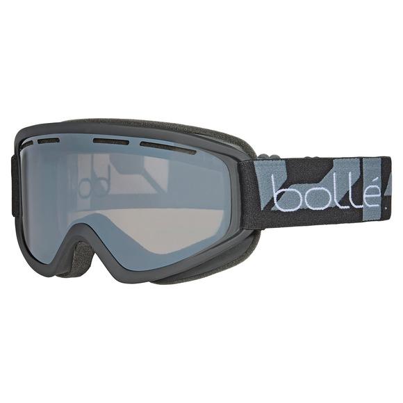 Schuss - Men's Winter Sports Goggles