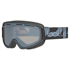 Schuss - Men's Winter Sports Goggles