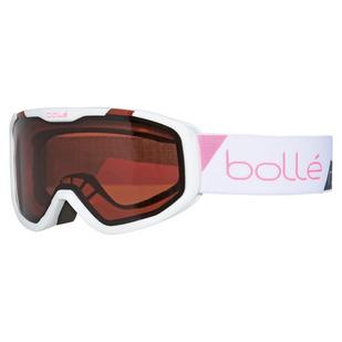 Rocket Jr - Junior Winter Sports Goggles