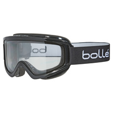 Freeze - Men's Winter Sports Goggles