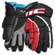 V4.0 Sr - Senior Hockey Gloves - 0