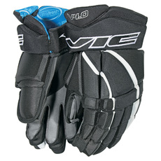 V4.0 Jr - Junior Hockey Gloves