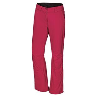 Stormpunch - Pantalon isolé pour femme