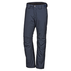 Stormpunch - Men's Insulated Pants