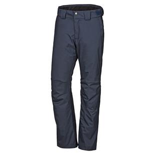 Stormpunch - Pantalon isolé pour homme