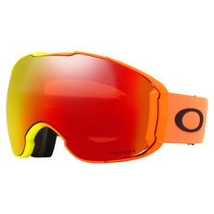 Airbrake XL Prizm - Adult Winter Sports Goggles