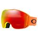 Airbrake XL Prizm - Adult Winter Sports Goggles   - 0