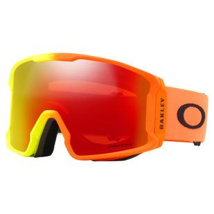 Line Miner Prizm - Adult Winter Sports Goggles