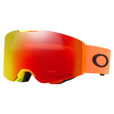 Fall Line Prizm - Adult Winter Sports Goggles