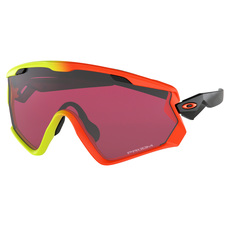 Wind Jacket Prizm 2.0 - Adult Minimalist Winter Sports Goggles