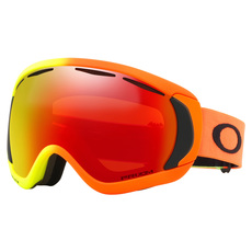 Canopy Prizm - Adult Winter Sports Goggles