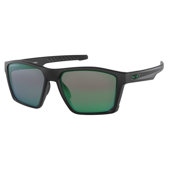 2a455a64f31ea OAKLEY Targetline Prizm - Adult Sunglasses