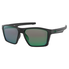 Targetline Prizm - Adult Sunglasses
