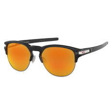 Latch Key L - Adult Sunglasses